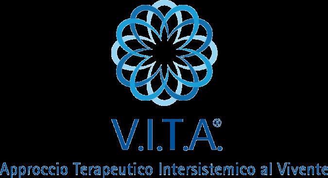 Logo-VITA-colore-centrale-WEB