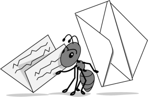 ant_mail