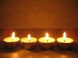 candles-lge2